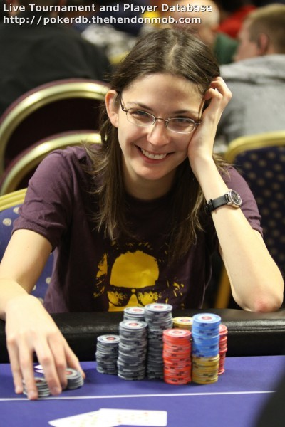 Poker brighton thursday
