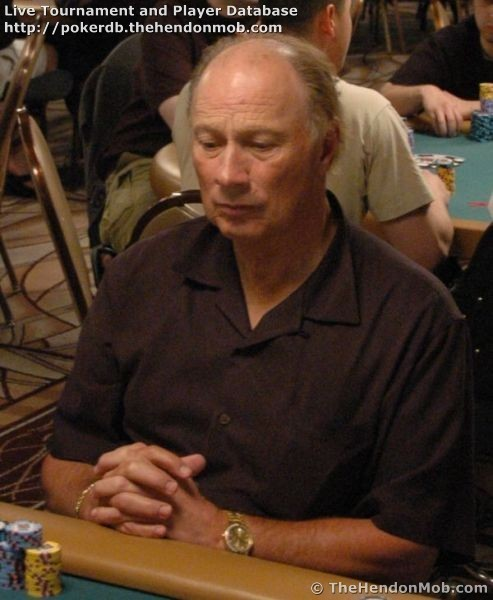 Poker huntington wv