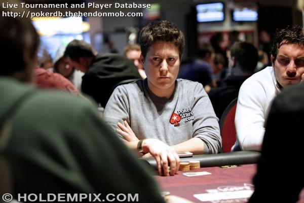 how to get more play money on poker stars