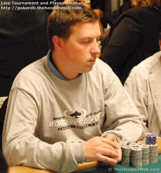 Vladimir shchemelev poker descargar 888 poker para mac