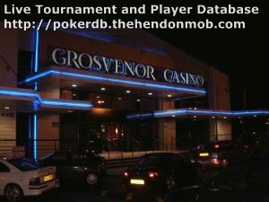 Grosvenor Casino photo