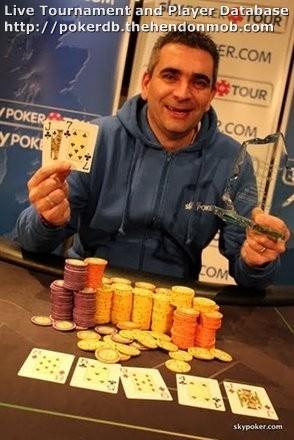 Grand wild casino 50 free spins
