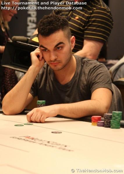 Mttc poker