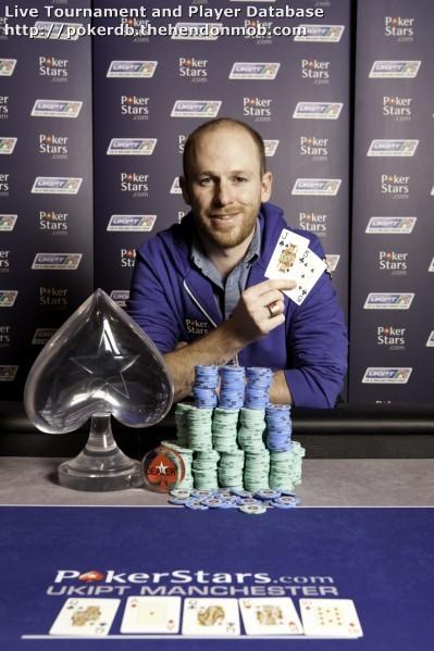 grosvenor casino manchester bury new road poker schedule