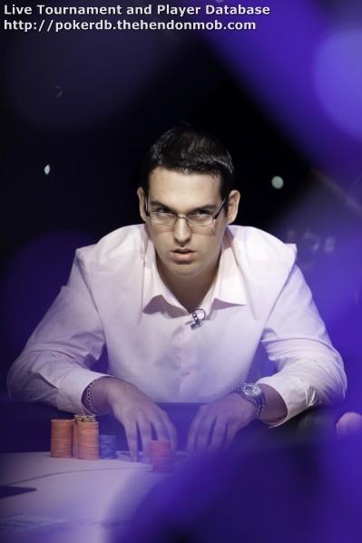 neue deutsche online casinos