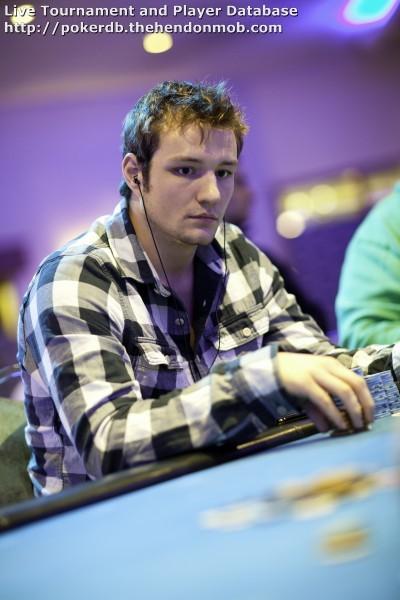 Goodwin casino free spins
