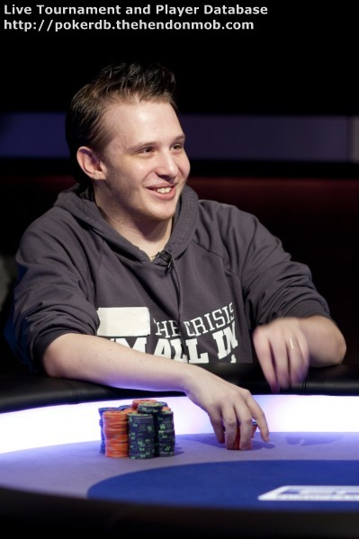 Maximilian heinzelmann poker blackjack secrets review
