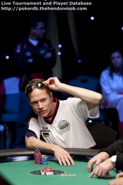 online poker texas holdem tipps