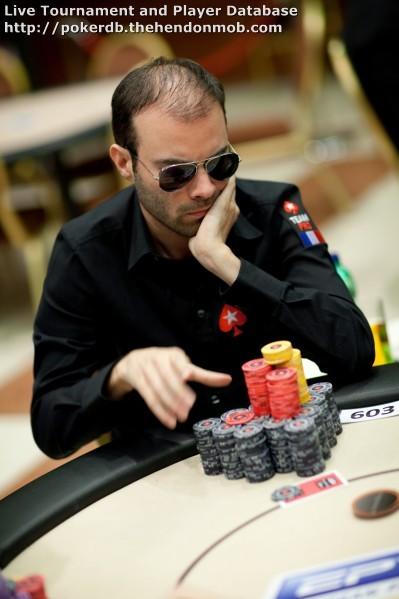 corporate poker tournament tallinn facebook