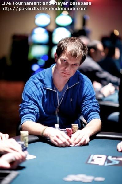Poker szeged