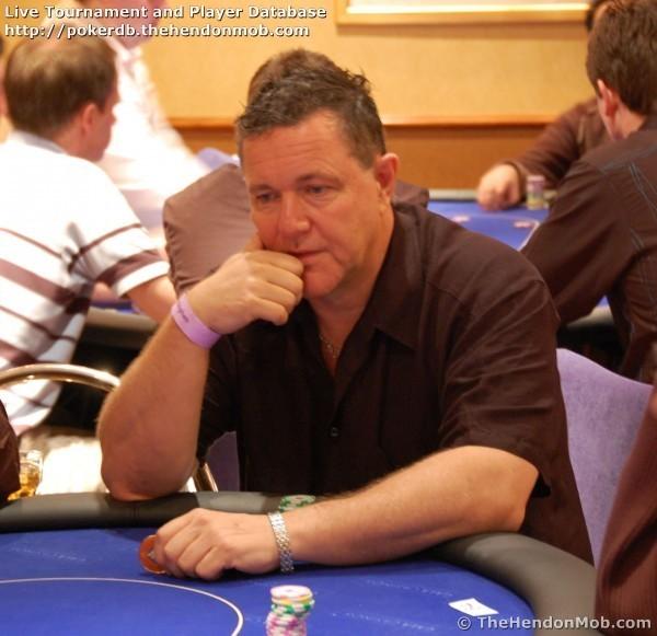 Poker Schedule at Dusk Till Dawn Poker