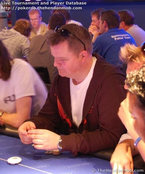 gala casino bristol poker tournaments