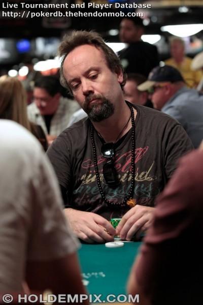 cash poker 2017