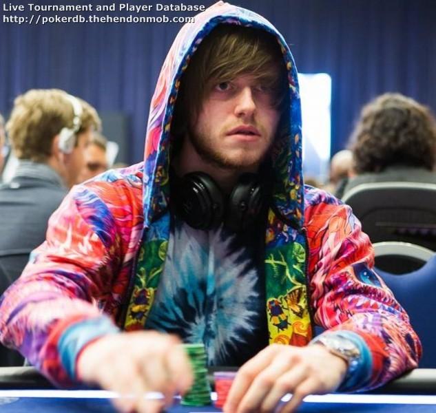 Online Casino  Online Poker  Online Sport at us888com
