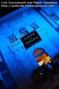 Casino di Venezia photo