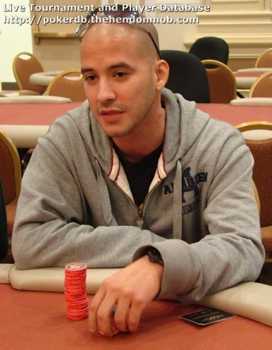 David goldstein winner at wynn casino casino online password