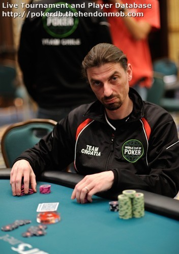 Little creek casino poker tournament