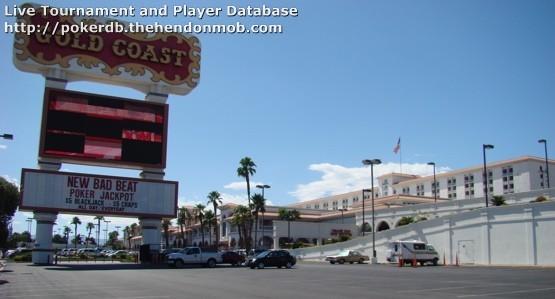 Gold Coast Casino photo