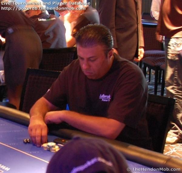 Rainbow Casino Bristol Tournaments