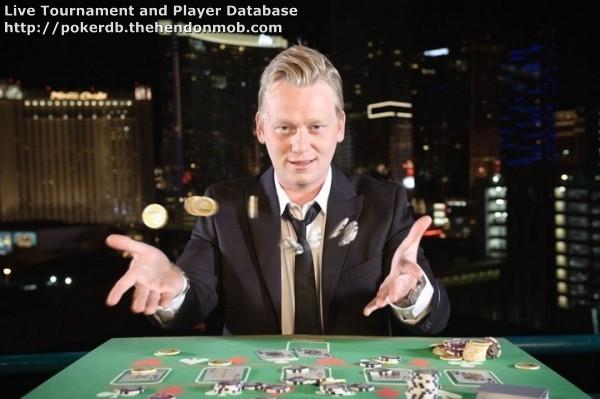 jens knossalla poker
