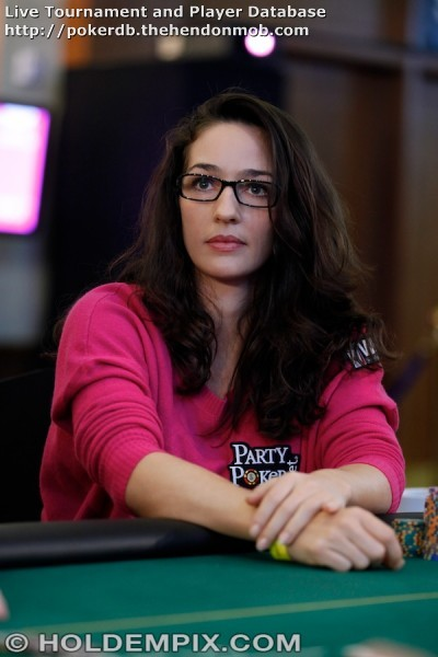 Kara Scott pokerdbthehendonmobcompictureskarascottjpg