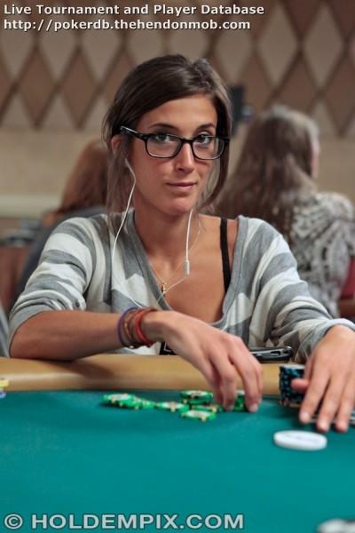 Vegas Calendar June : Rd world series of poker wsop no limit hold em