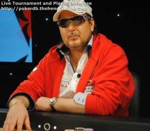 Wind creek casino online gambling