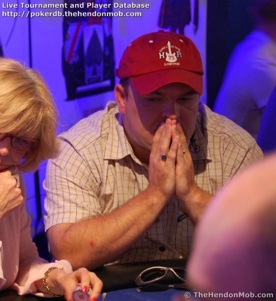 gala casino bristol poker