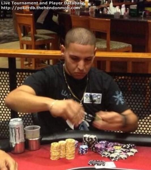 8 roulette strategies