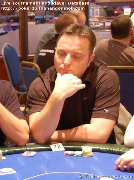 Gala casino poker teesside
