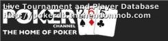 The Poker Channel photo