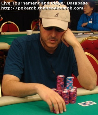 2010 L A Poker Classic No Limit Hold Em Gallery Hendon Mob Poker Database