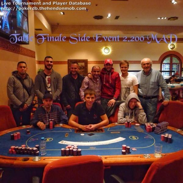 Casino agadir poker pentium 4 isa slot motherboard