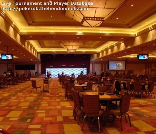 Play 2 win casino avis