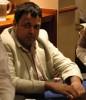Bash Mahmood
