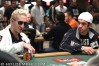 With Joe Cada WSOP 2010 $3.000 NLHE Triple Chance