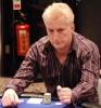 Colin Pearson