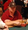 WSOP 2009 Main Event Day 5