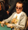 Day 1A of the Main Event, WSOP 2007