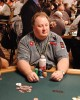 WSOP 2009 Main Event - Day 1B