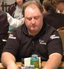 $1,000 Limit 2-7 Triple Draw, WSOP 2007