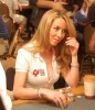 WSOP 2008 Main Event - Day 1C