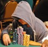 Day 3 of the Main Event, WSOP 2007