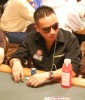 WSOP 2008 Main Event - Day 1D
