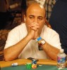 Day 1D of the Main Event, WSOP 2007