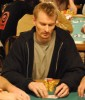 $10,000 Pot Limit Omaha, WSOP 2007