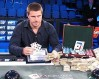 2006 World Poker Finals - WPT Championship Event - Winner