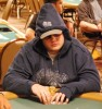 $1,500 Limit Hold'em Shootout, WSOP 2007