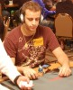 2008 WSOP Main Event - Day 1C