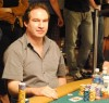 Day 2B of the Main Event, WSOP 2007